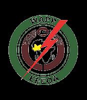 Système d'échanges d'énergie électrique ouest africain