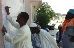 Indemnisation des Personnes affectées par les Postes de transformation du Projet Energie en Gambie